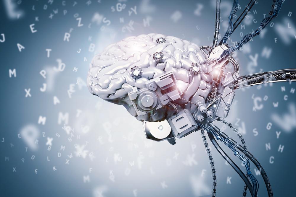 machine learning explicação