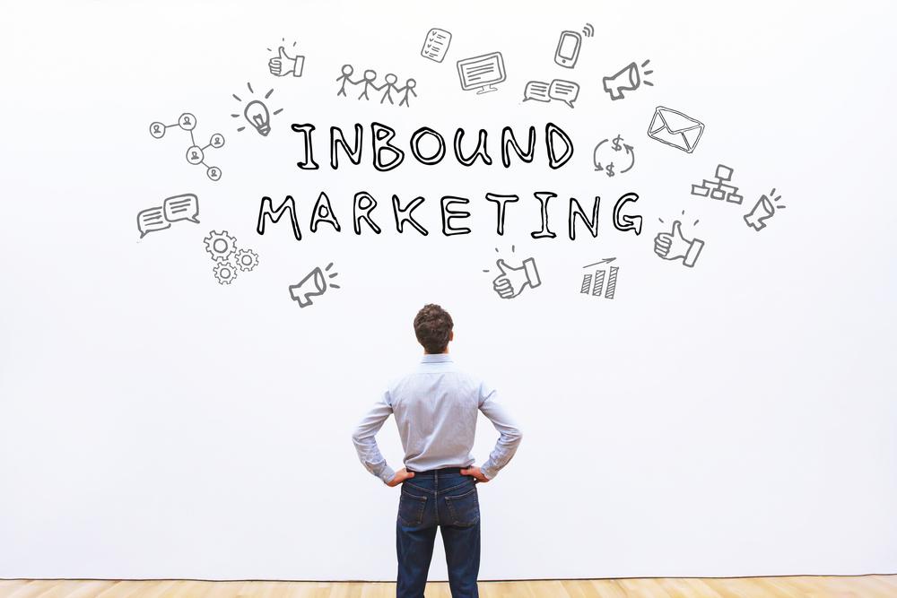 o que é inbound marketing digital