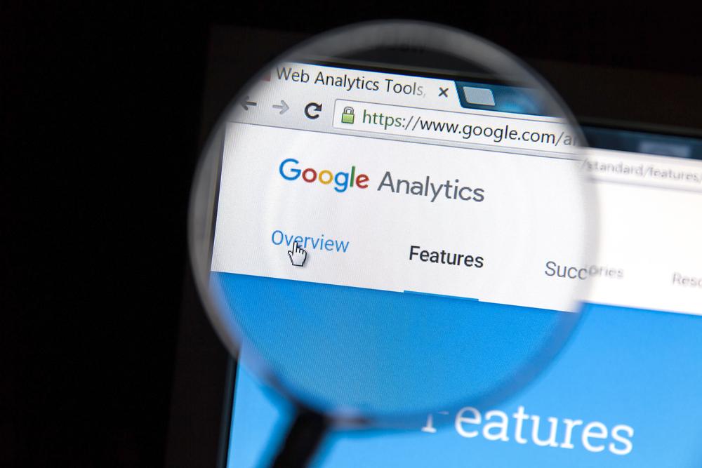marketing digital principais ferramentas