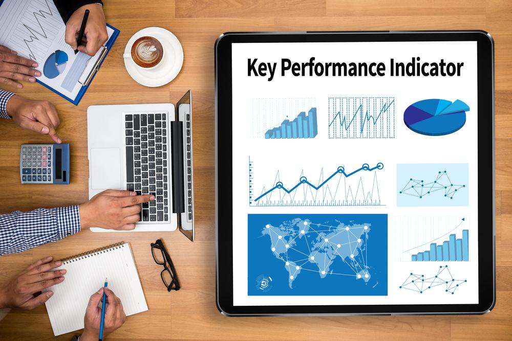 marketing digital principais métricas