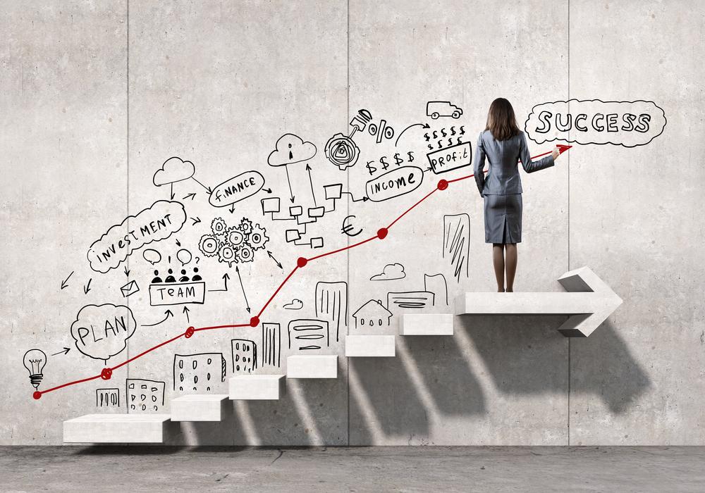 vantagens do marketing digital