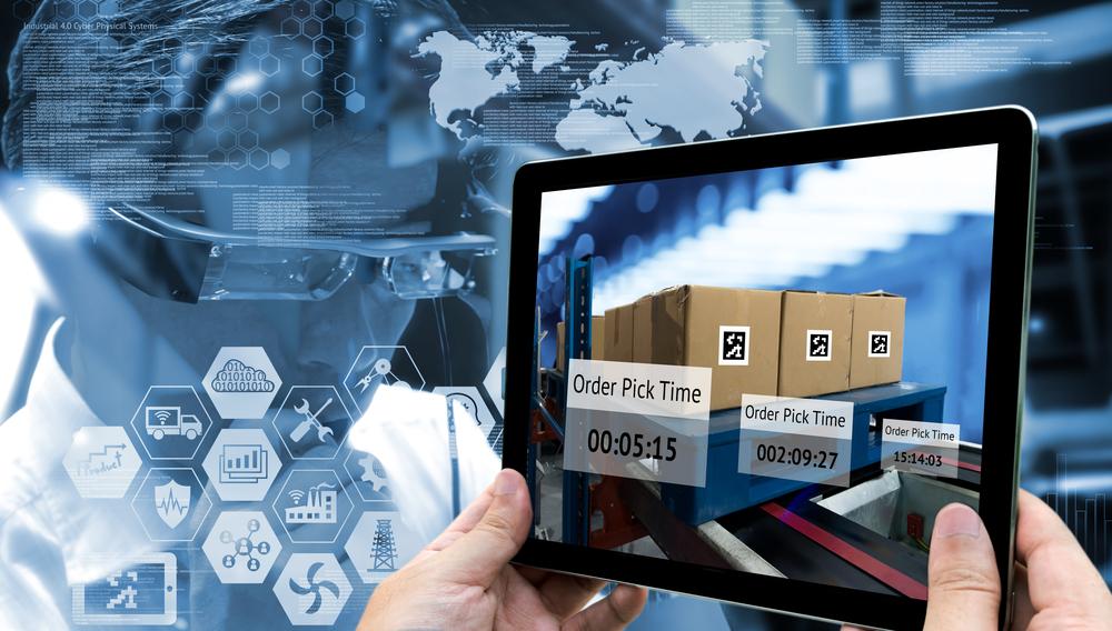 supply chain como fazer gestão