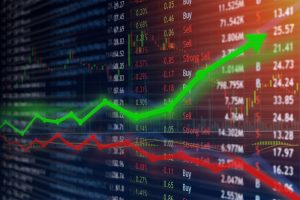 crescimento empresas capital aberto FIA