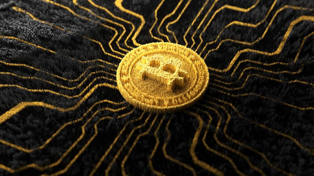 criptomoedas como comprar investir
