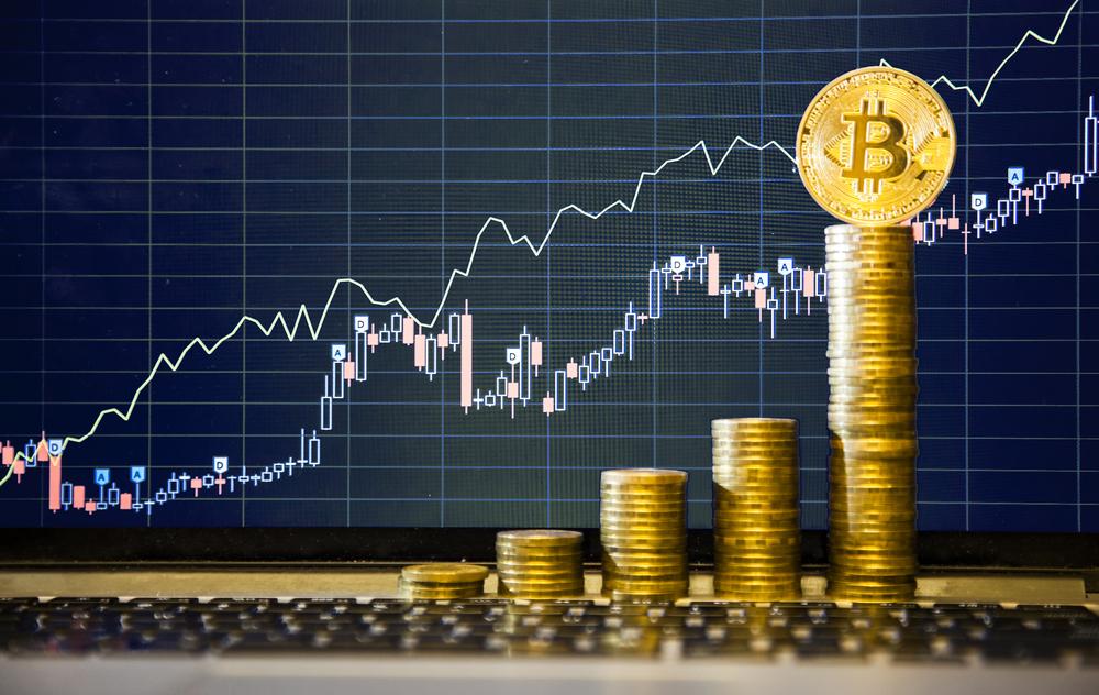 criptomoedas como conseguir bitcoins