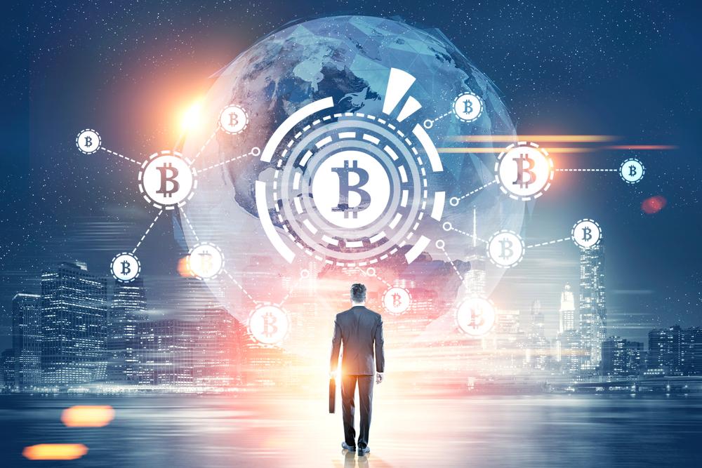 criptomoedas como começar a investir