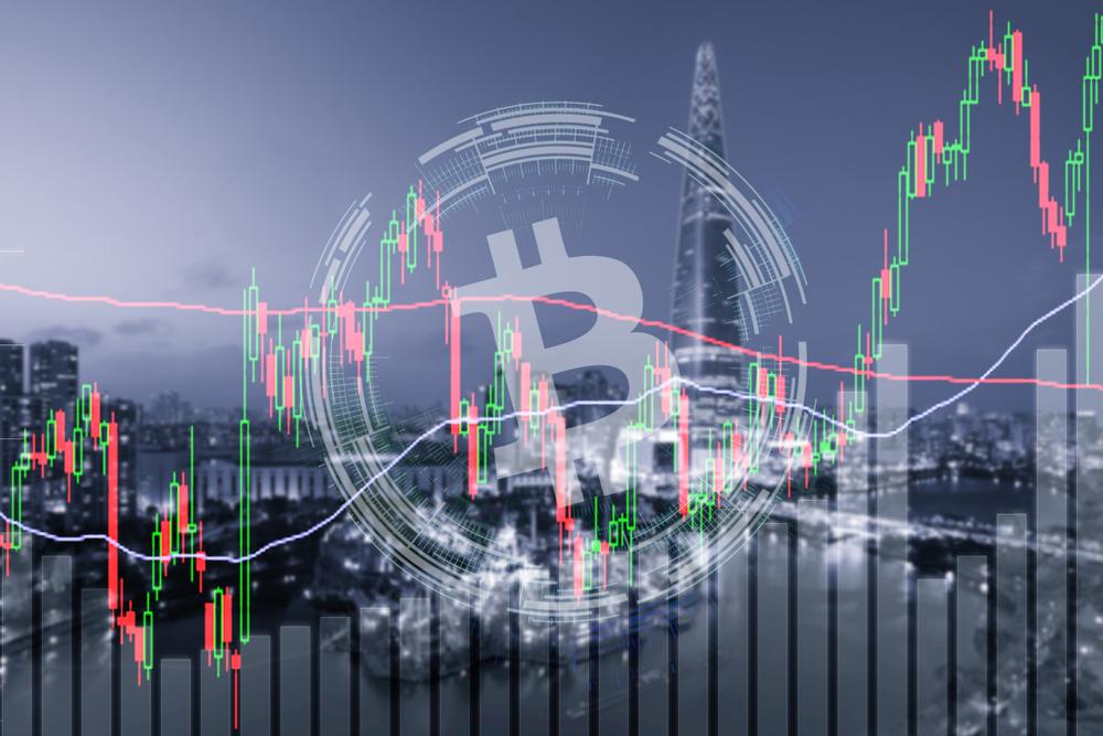 criptomoedas quanto vale bitcoin