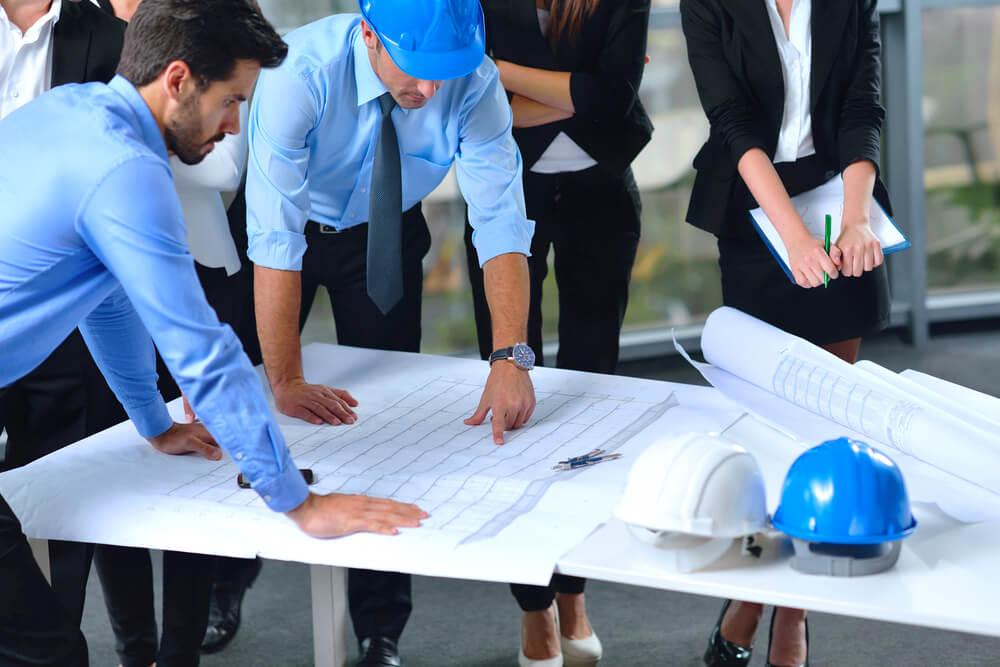 gestão de projetos conceito o que é