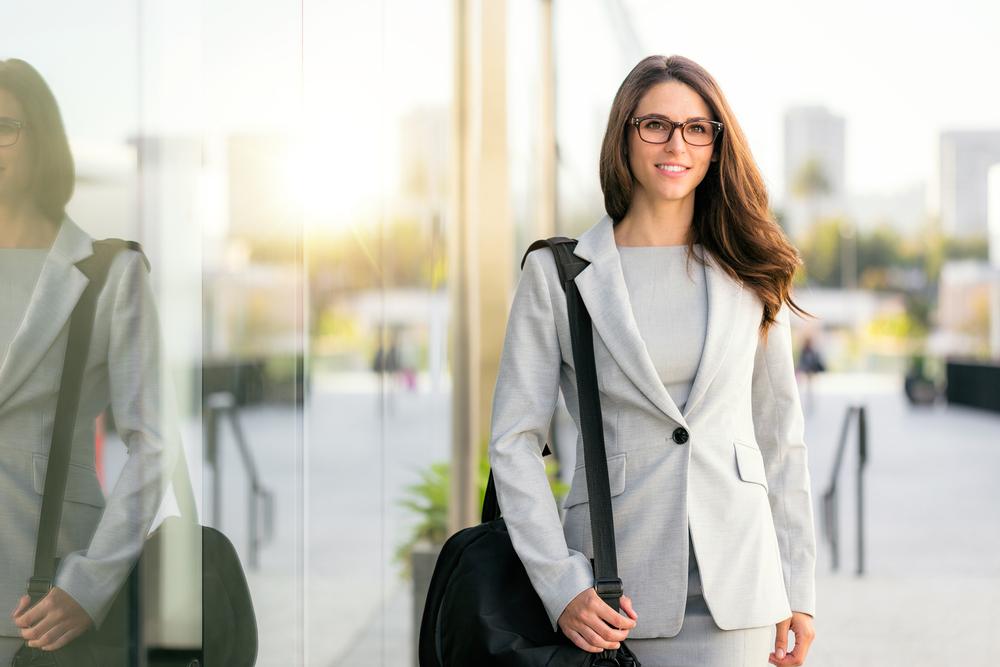 graduação em administração possibilidades de carreira