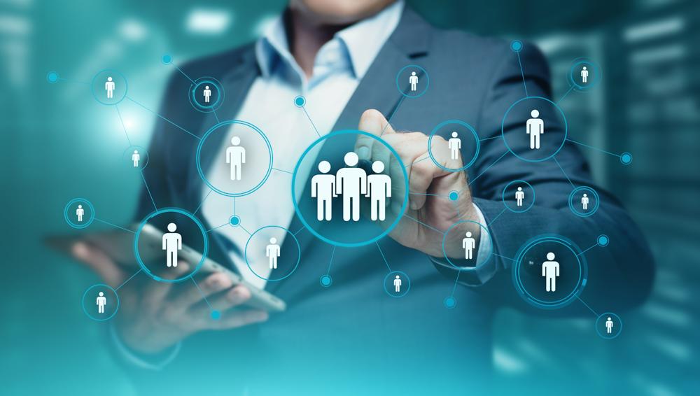 people analytics como rh pode utilizar nas empresas