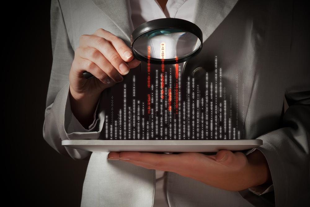 segurança da informação invasões na internet