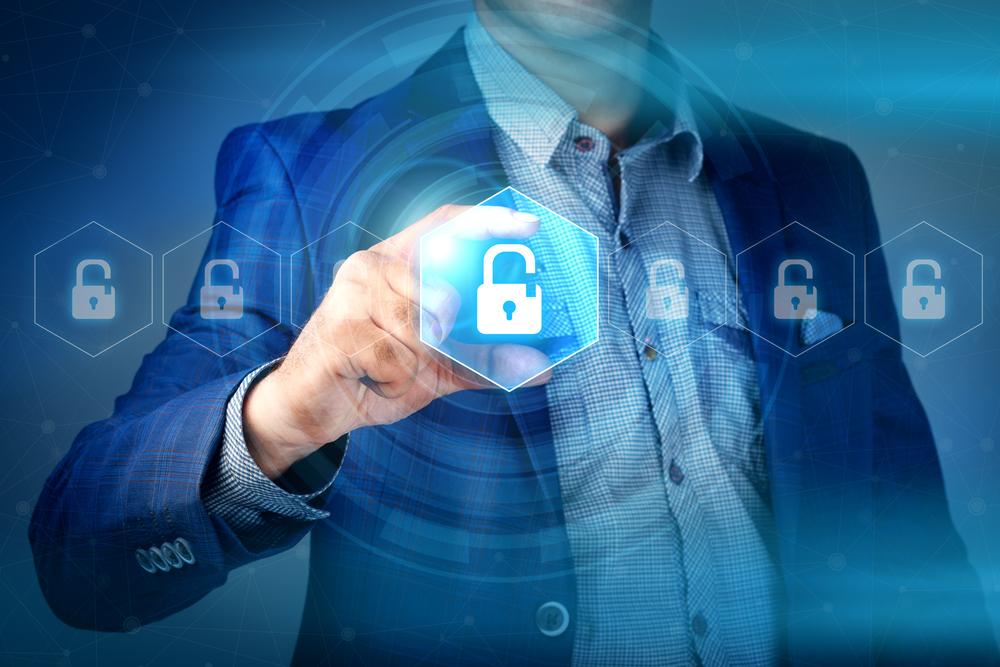segurança da informação o que é conceitos