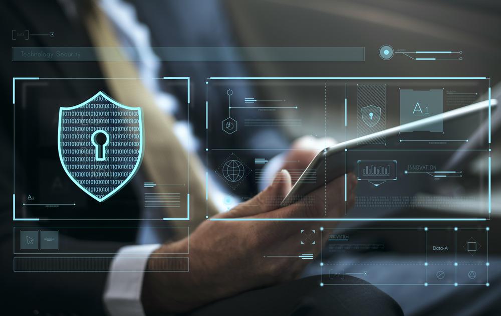 segurança da informação confidencialidade integridade disponibilidade