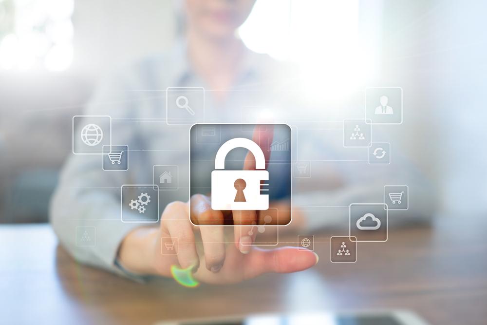segurança da informação o que é um mecanismo