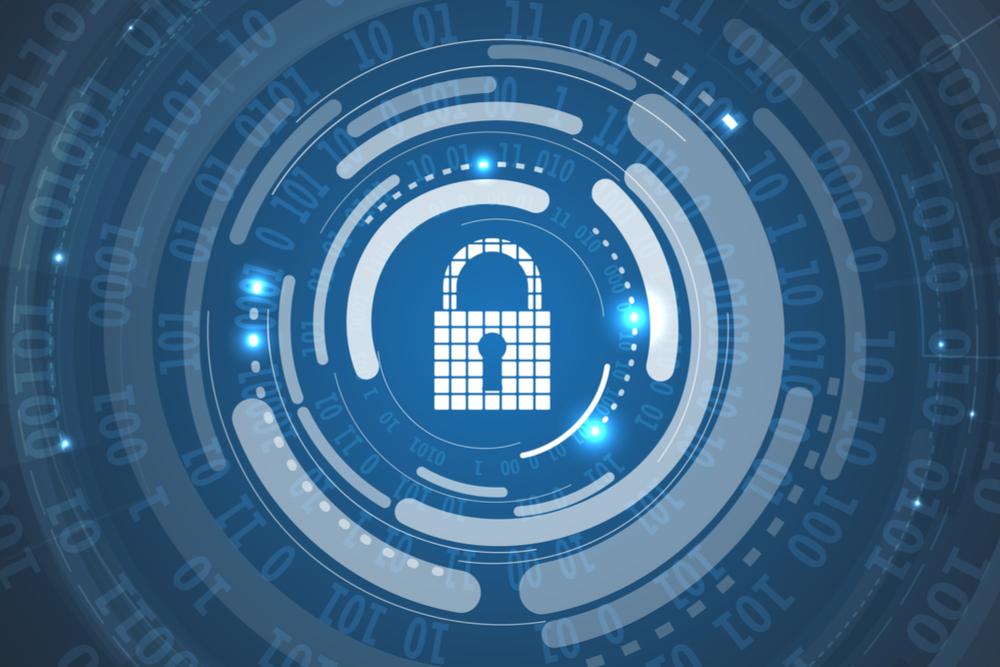 segurança da informação importancia