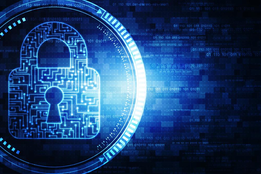 segurança da informação guia completo