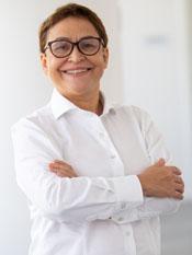 Ivete Rodrigues