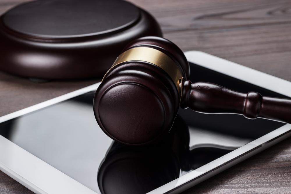 direito dados proteção lgpd