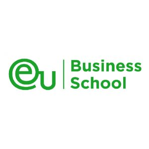 European University Business School