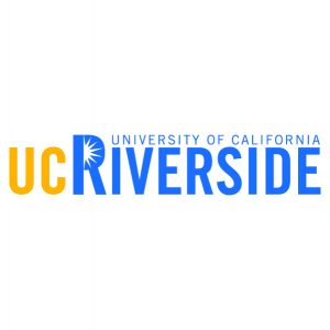 University of California – Riverside