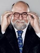 Alfredo Behrens