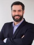 Daniel Estima de Carvalho
