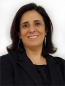 Elza Fátima Rosa Veloso