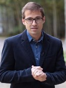 Felipe Mendes Borini