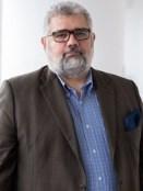 Leandro Fraga