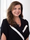 Marisa Pereira Éboli
