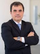 Mauricio Jucá de Queiroz