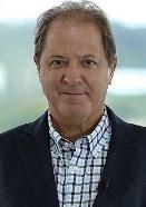 Roberto Sbragia