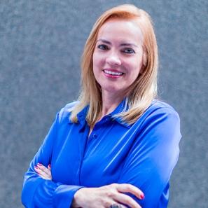 Claudia Valente