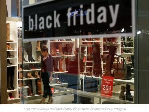 FIA e Ibevar divulgam Índice de Confiabilidade da Black Friday