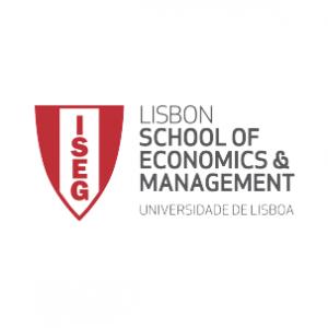 ISEG Lisbon
