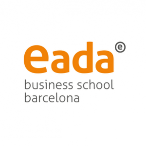 Eada Business School Barcelon