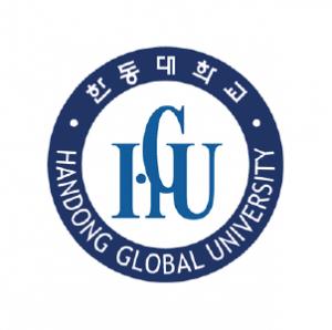 Handong Global University