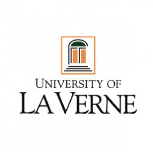 University La Verne