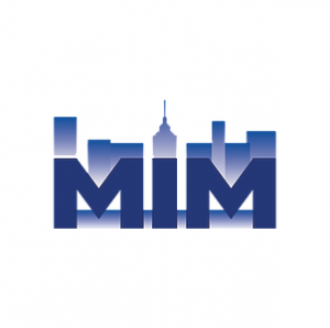 MIM - Manhattan Institute of Management's