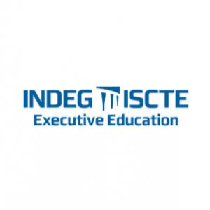 INDEG - ISCTE