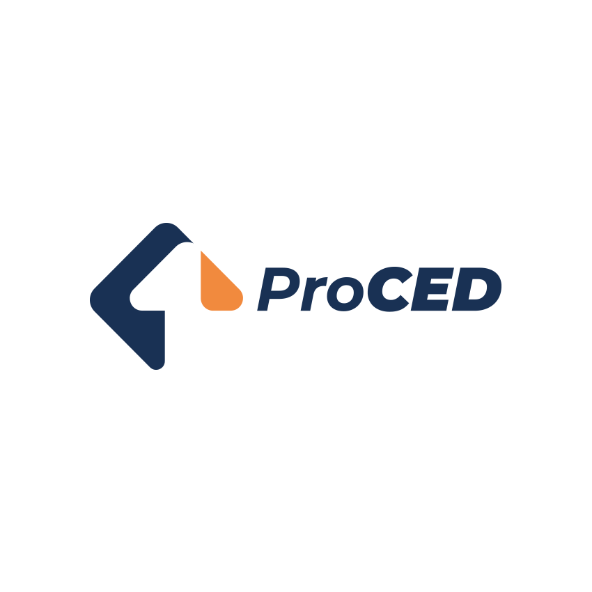 Proced