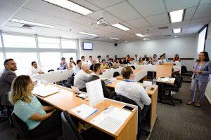 MBA Executivo Internacional da FIA é o melhor do Brasil, conforme o prestigioso ranking internacional QS 2020